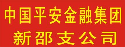 中国平安综合金融集团新邵支公司-衡阳招聘
