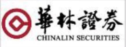 华林证券邵阳营业部-衡阳招聘