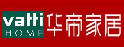 邵阳华帝-衡阳招聘